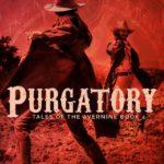 [PDF] [EPUB] Purgatory (Tales of the Avernine, #4) Download