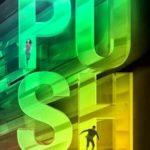 [PDF] [EPUB] Push (The Game, #2) Download