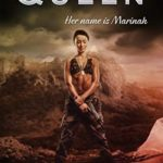 [PDF] [EPUB] Queen (A Genetically Modified Novel Book 4) Download