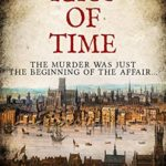 [PDF] [EPUB] Rags of Time: A Thrilling Historical Murder Mystery set in London on the eve of the English Civil War Download