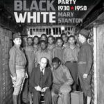 [PDF] [EPUB] Red, Black, White: The Alabama Communist Party, 1930-1950 Download