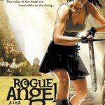 [PDF] [EPUB] Restless Soul (Rogue Angel, #28) Download