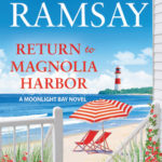[PDF] [EPUB] Return to Magnolia Harbor Download
