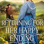 [PDF] [EPUB] Returning For Her Happy Ending Download