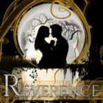 [PDF] [EPUB] Reverence – The Evolution of Emery Download