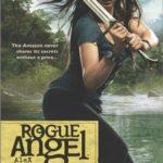 [PDF] [EPUB] River of Nightmares (Rogue Angel, #47) Download