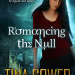 [PDF] [EPUB] Romancing the Null (The Outlier Prophecies #1) Download