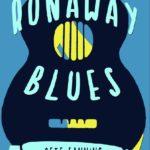 [PDF] [EPUB] Runaway Blues Download