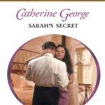 [PDF] [EPUB] Sarah's Secret (Pennington #17) Download