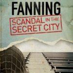 [PDF] [EPUB] Scandal in the Secret City (Libby Clark, #1) Download