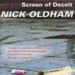 [PDF] [EPUB] Screen of Deceit (Henry Christie #11) Download