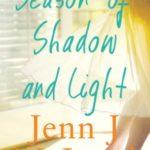 [PDF] [EPUB] Season of Shadow and Light Download