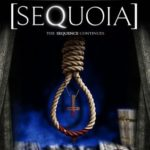 [PDF] [EPUB] [Sequoia] Download