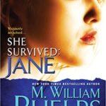 [PDF] [EPUB] She Survived: Jane Download