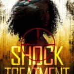 [PDF] [EPUB] Shock Treatment (Nova Shock, #1) Download