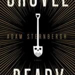 [PDF] [EPUB] Shovel Ready (Spademan, #1) Download