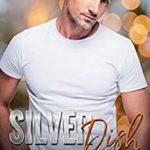 [PDF] [EPUB] Silver Dish Download