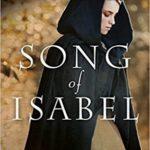 [PDF] [EPUB] Song of Isabel Download