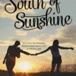 [PDF] [EPUB] South of Sunshine Download