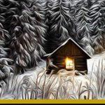 [PDF] [EPUB] St Aymon Download