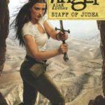 [PDF] [EPUB] Staff of Judea (Rogue Angel, #41) Download
