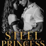 [PDF] [EPUB] Steel Princess (Royal Elite, #2) Download
