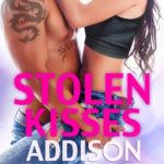 [PDF] [EPUB] Stolen Kisses (3:AM Kisses, #10) Download