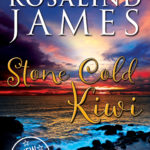 [PDF] [EPUB] Stone Cold Kiwi (New Zealand Ever After, #2) Download
