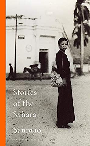 [PDF] [EPUB] Stories of the Sahara Download by Sanmao