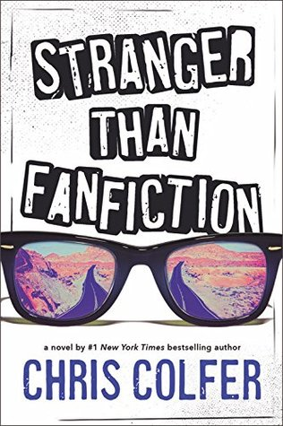 stranger than fanfiction pdf download