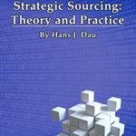 [PDF] [EPUB] Strategic Sourcing: Theory and Practice Download
