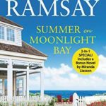 [PDF] [EPUB] Summer on Moonlight Bay   Then There Was You Download