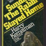 [PDF] [EPUB] Sunday The Rabbi Stayed Home Download
