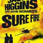 [PDF] [EPUB] Sure Fire (Rich and Jade, #1) Download