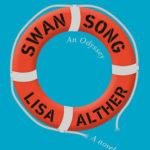 [PDF] [EPUB] Swan Song: An Odyssey Download