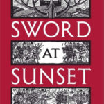 [PDF] [EPUB] Sword at Sunset Download