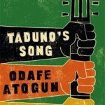 [PDF] [EPUB] Taduno's Song Download