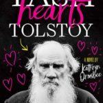[PDF] [EPUB] Tash Hearts Tolstoy Download