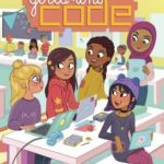 [PDF] [EPUB] Team BFF: Race to the Finish! (Girls Who Code, #2) Download