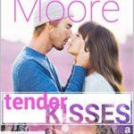 [PDF] [EPUB] Tender Kisses (3:AM Kisses, #11.5) Download