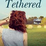 [PDF] [EPUB] Tethered (The Mosaic Collection Book 12) Download