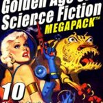 [PDF] [EPUB] The 18th Golden Age of Science Fiction MEGAPACK ®: Jerome Bixby Download