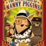 [PDF] [EPUB] The Adventures of Nanny Piggins Download