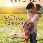 [PDF] [EPUB] The Bachelor Contract (The Bachelors of Arizona, #3) Download
