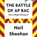 [PDF] [EPUB] The Battle of Ap Bac (A Vintage Short) Download