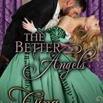 [PDF] [EPUB] The Better Angels (Hearts Touched by Fire Book 4) Download