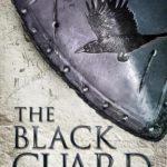 [PDF] [EPUB] The Black Guard (The Long War, #1) Download