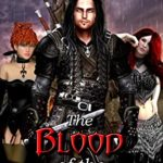 [PDF] [EPUB] The Blood of the Innocent (The Vampyr of Whitechapel Book 1) Download