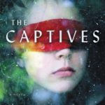 [PDF] [EPUB] The Captives Download