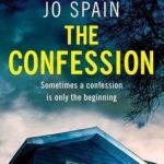 [PDF] [EPUB] The Confession by Jo Spain Download